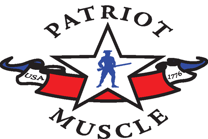 Patriot Muscle